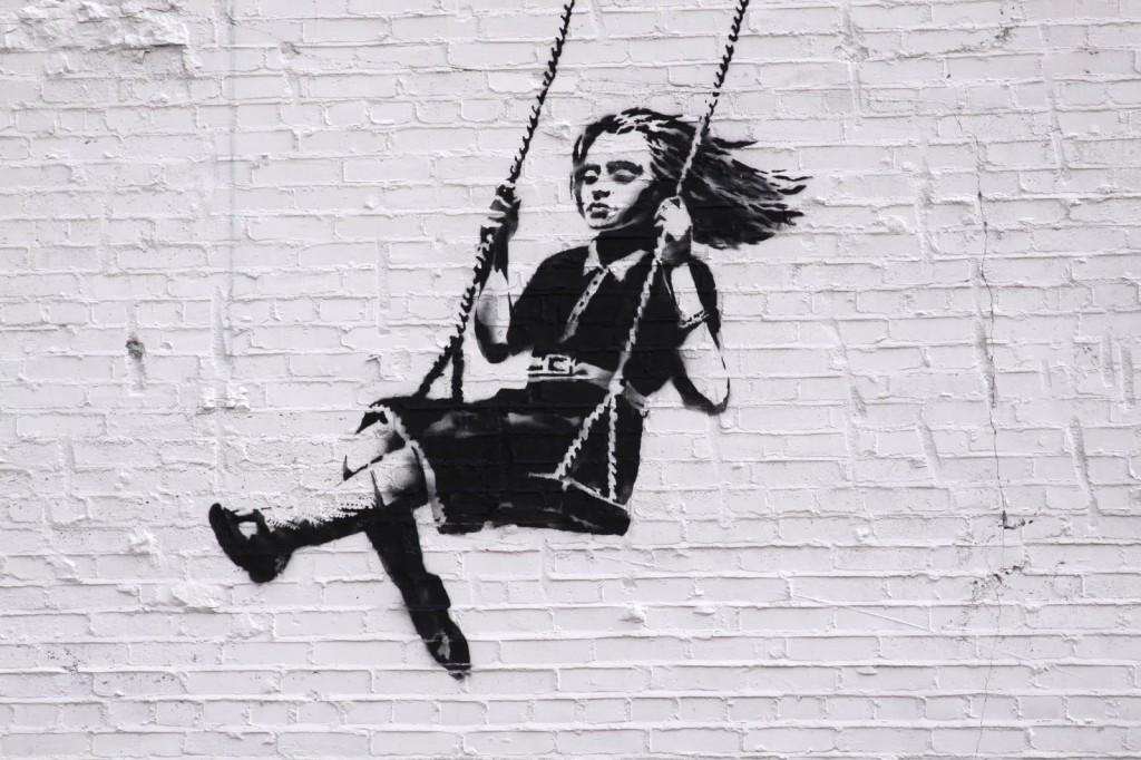 Banksy_cu