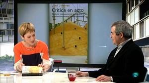 Entrevista+3