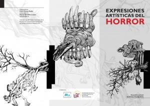 Expresiones-artísticas-del-horror-1
