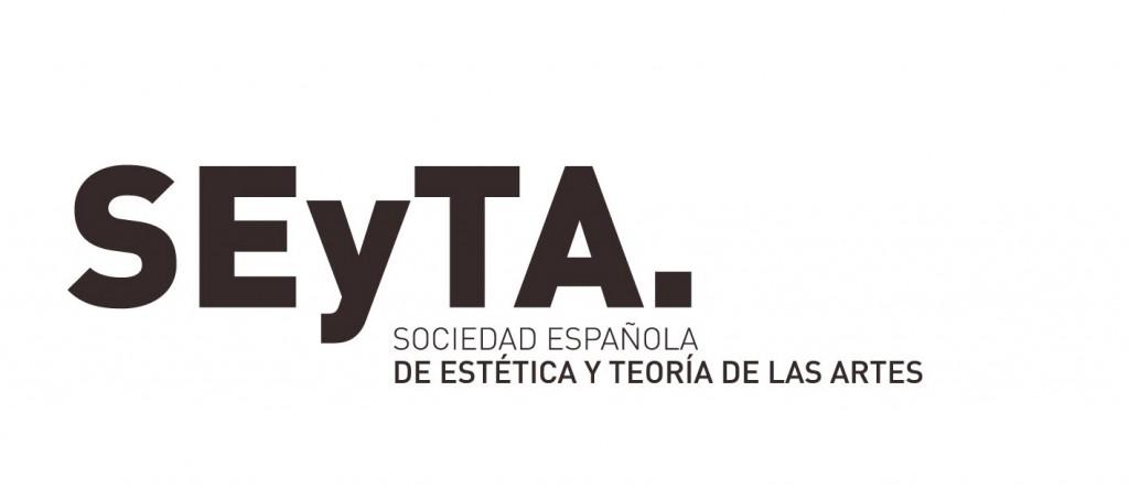 SEyTA_logo_que_es_SEyTA_2