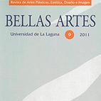 bellasartes_logo