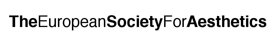 copy-Logo11