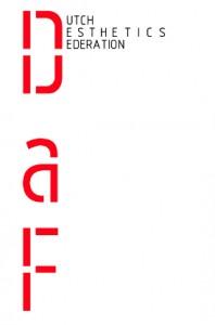 daf40