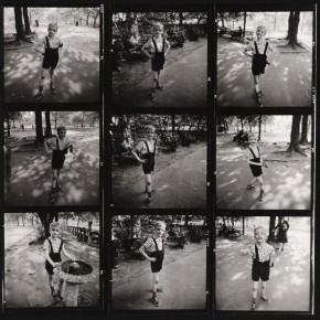 Jornadas 'Encuentros con la historia de la fotografía'