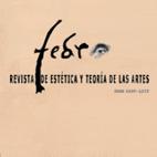 fedro_logo