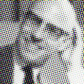 II Congreso 'La actualidad de Michel Foucault'