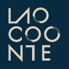 laocoonte_logo