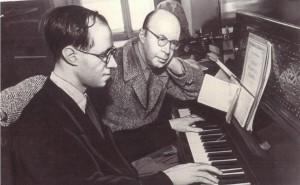rostropovich_and_prokofiev