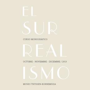 José Jiménez, Rocío de la Villa y Antonio Molina participan en el curso 'El surrealismo' en el Museo Thyssen-Bornemisza
