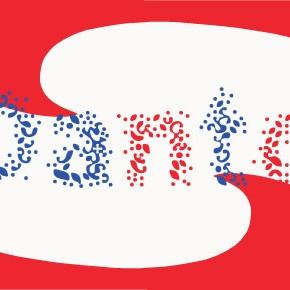 Encuentro Hispano-Portugués de Estética 'Arthur Danto y la Filosofía del arte'