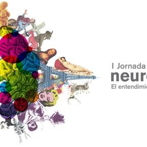 I Jornada Internacional sobre Neuroestética