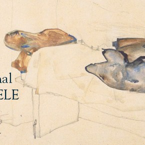 Simposio Internacional de Investigación Egon Schiele