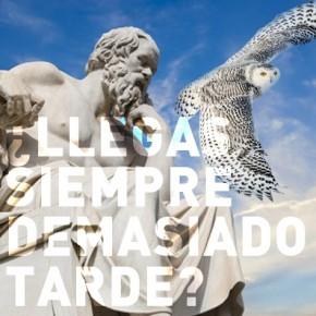V Congreso Colombiano de Filosofía