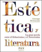 estetica-y-literatura-la-gran-novela-entre-el-ochocientos-y-el-n-ovecinetos-9788437091693
