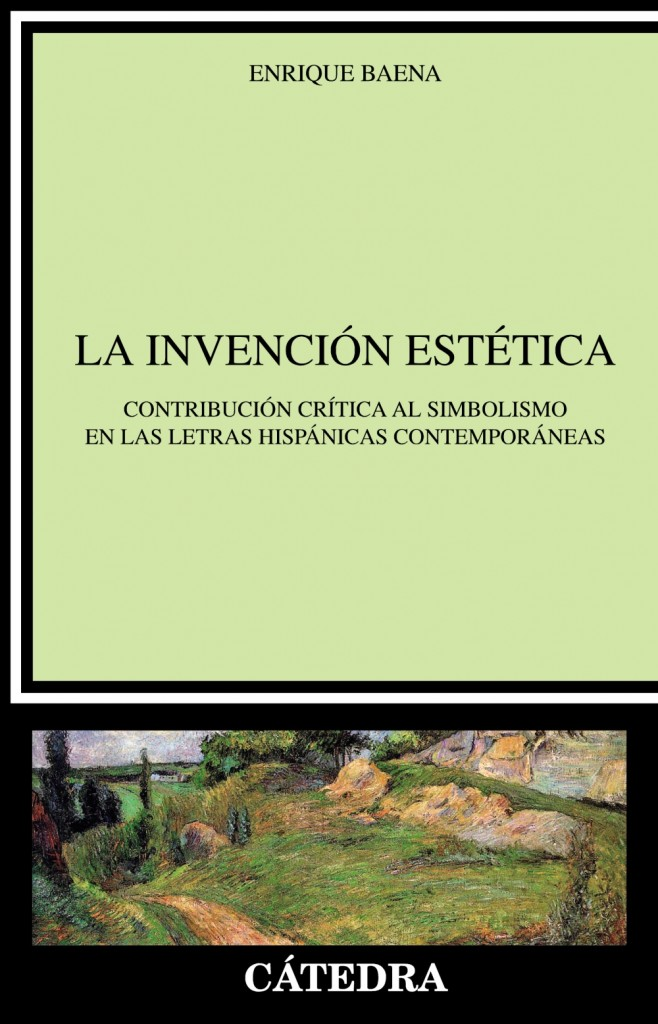 la-invencion-estetica-ebook-9788437632834