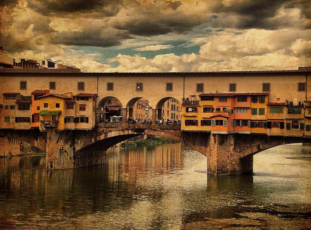 Puente+Vequio-FirenzeB