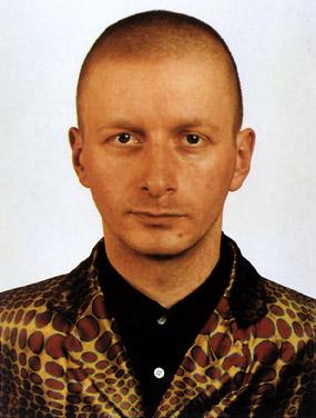 THOMAS-RUFF-'Andere-Portraits'1995