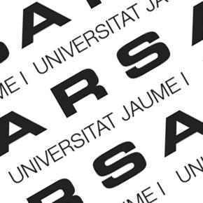 ARS, una colección abierta a la reflexión avanzada en estética