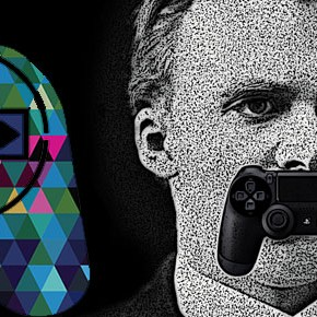 Estética en juego: The Philosophy of Computer Games