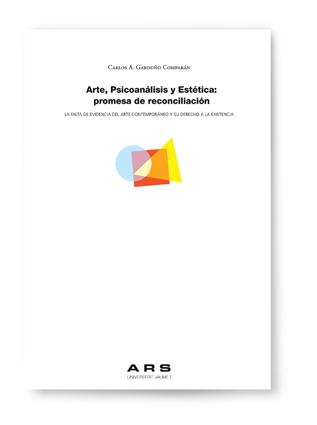 libro-2-imagen