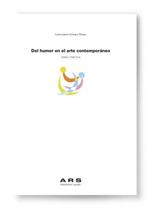 libro-3-imagen