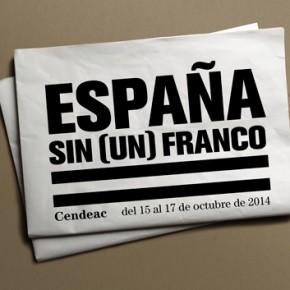 España sin (un) franco