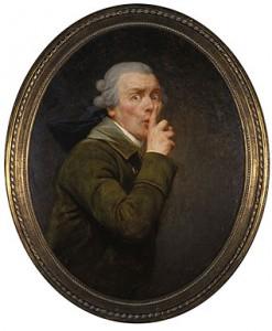 Joseph_Ducreux_-_Le_Discret