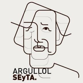 A través del espejo #1: Rafael Argullol