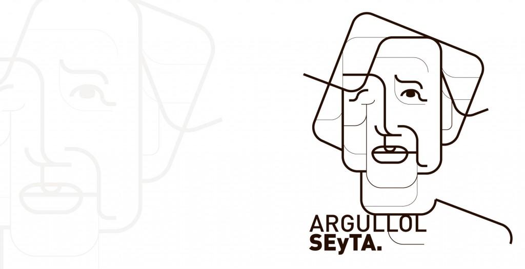 argullol_por_fernando_infante_gr