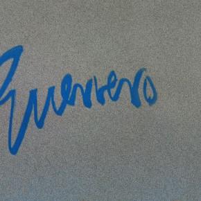 Poéticas del límite: 100 años de José Guerrero