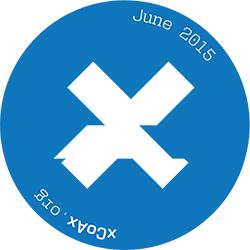 sticker2015