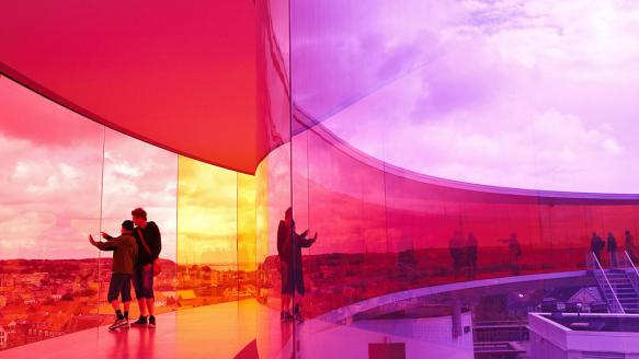 aros-your-rainbow-panorama