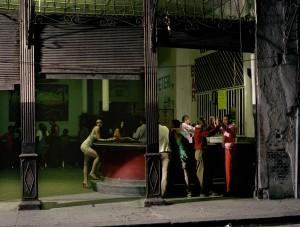 Philip-Lorca-diCorcia-19