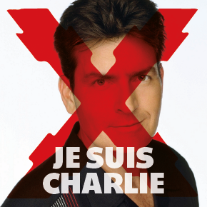 charlie1-01