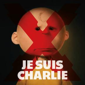 charlie2-01