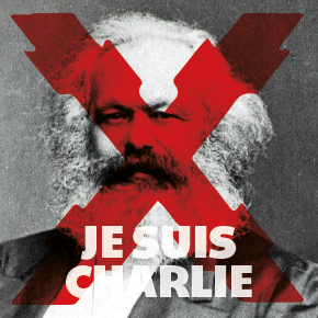 charlie3-01