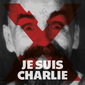 charlie4-01