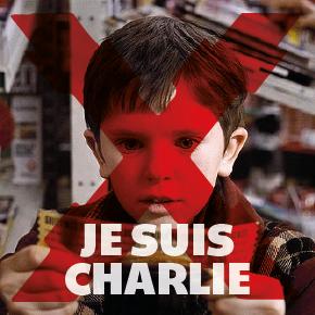 charlie5-01