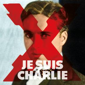 charlie6-01