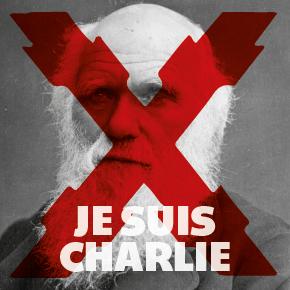 charlie7-01