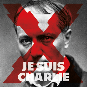 charlie8-01