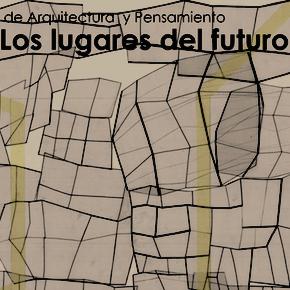 V Seminario de investigación de Arquitectura y Pensamiento