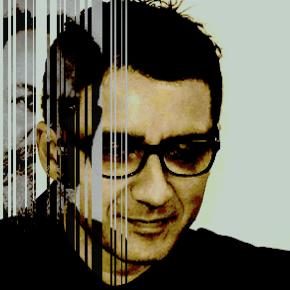 Luis Álvarez Falcón. Ensayos sobre el arraigo