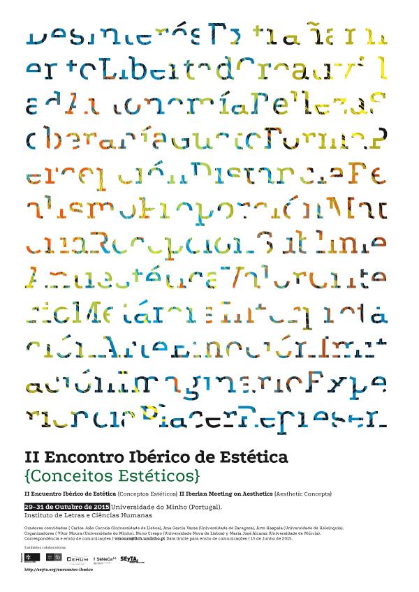 II_ENCONTRO_IBERICO_A4_PORT-1
