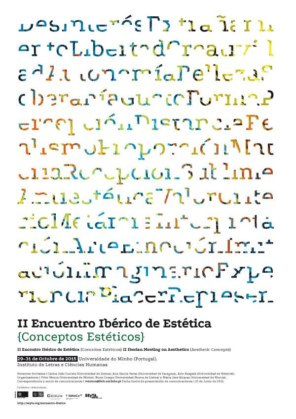 II_ENCUENTRO_IBERICO_A4_ESP-1