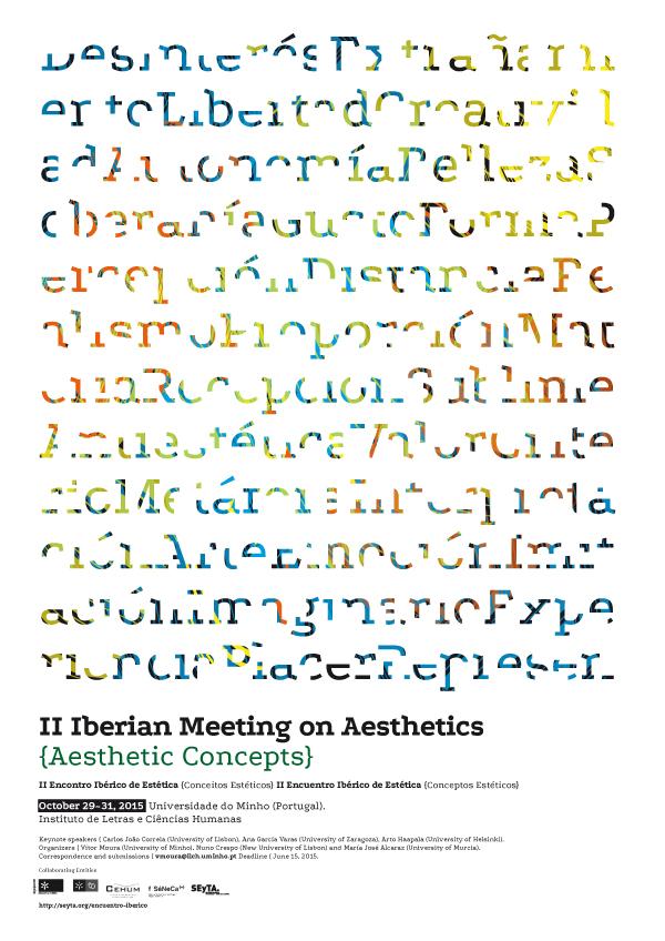 II_IBERIAN_MEETING_A4_ENG-1
