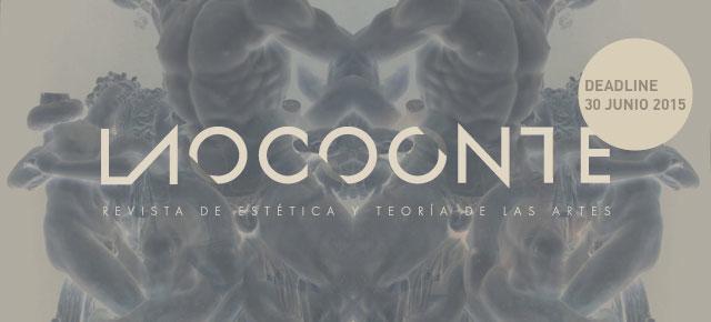 Laocoonte-slide2