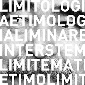Lógica y estética del límite. Homenaje a Eugenio Trías