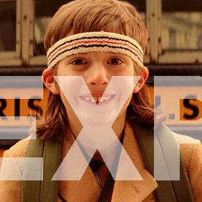 X Workshop sobre Experiencia Estética de la Universidad de Murcia