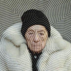 Seminario sobre Louise Bourgeois